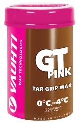 vosk VAUHTI GT 45g stoupací pink 0/-4°C