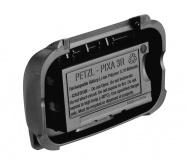 Petzl PIXA 3R dobíjecí akumulátor pro Pixu 3R