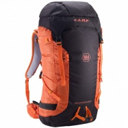 CAMP M4 red/black
