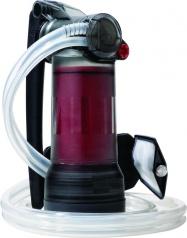 GUARDIAN PURIFIER PUMP pumpovací vodní filtr