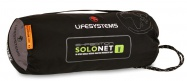Lifesystems Expedition SoloNet - Single