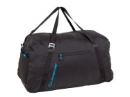 Lifeventure Packable Duffle 70l black