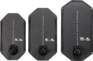 MSR MSR DROMEDARY BAG 4 L černý vak na vodu