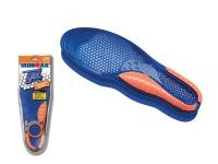 Vložky do obuvi Spenco Ironman Performance Gel Trim To Fit