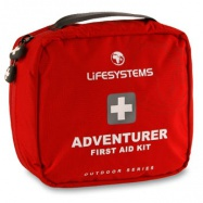 Lékárnička Lifesystems Adventurer First Aid Kit