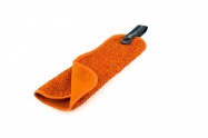 GSI Outdoors Camp Dish Cloth orange 8""