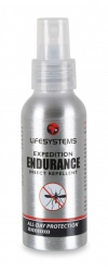 Lifesystems Endurance Spray 100ml