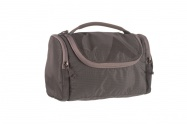 Lifeventure Wash Holdall grey