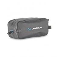 Lifeventure Wash Case grey
