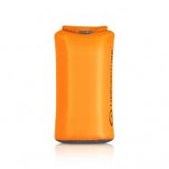 Lifeventure Ultralight Dry Bag 75l yellow