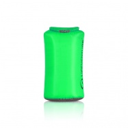 Lifeventure Ultralight Dry Bag 55l green