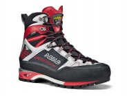Asolo Freney XT GV black/silver/A386 MM