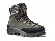 Asolo Aconcagua GV graphite/black/A505 MM
