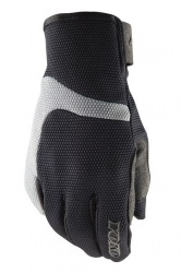 rukavice YOKO Profi black
