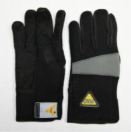 rukavice YOKO Airprenne