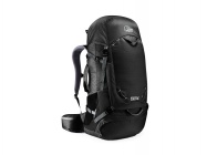 Lowe Alpine Kulu 65:75 anthracite/AN