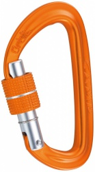 CAMP Orbit Lock Screw orange