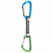 CAMP Orbit Express Mixed 11cm