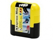 vosk TOKO Express Mini 75ml