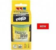 vosk TOKO Nordlite Powder X-cold
