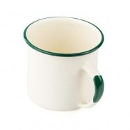 GSI Outdoors Deluxe Cup 355ml cream