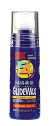 vosk SWIX F4 80NC, 80 ml