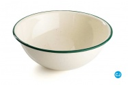 GSI Outdoors Deluxe Bowl 152mm cream