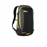PIEPS Track 20 Woman 20l black