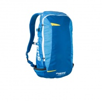 PIEPS Track 20 Woman 20l blue
