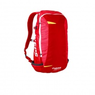PIEPS Track 20 Woman 20l red