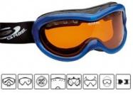 lyž.brýle GABEL Freeride