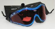 lyž.brýle RP zimní různé