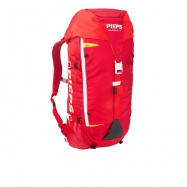 PIEPS Summit 40 40l red