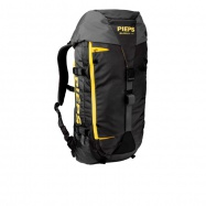 PIEPS Summit 40 40l black