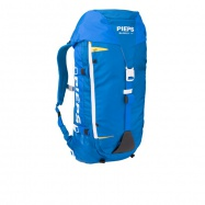 PIEPS Summit 40 40l blue