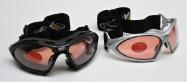 lyž.brýle RP Ekynox MASK SN743193B