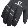 rukavice Salomon RS PRO WS U black 17/18