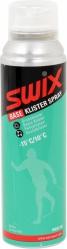 klister SWIX KB20-150C základ. klistr 150 ml zelen