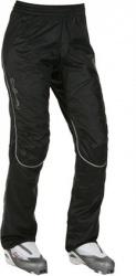 kalhoty Salomon Momentum Warm W black