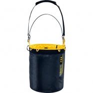 BEAL Genius Bucket Plus 20l