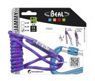 BEAL Jammy 60cm