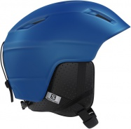 lyž.helma Salomon Cruiser 2 sodalite blue M 17/18