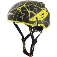 CAMP Speed Comp black 54-60cm