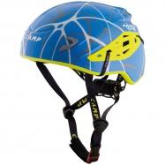 CAMP Speed Comp light blue 54-60cm