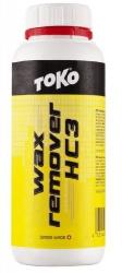 waxremover TOKO HC3 500ml
