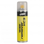 waxremover TOKO HC3 250ml