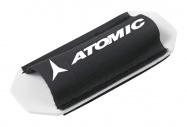 pásek na běžky ATOMIC Racing skifix násuvný black