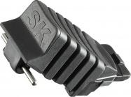 flexor Salomon Prolink SK flexe 115 černý