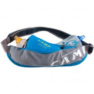 CAMP Ergo Belt 0,65l