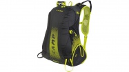 CAMP Rapid 20l black/green